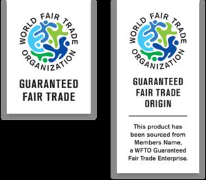 WFTO:世界フェアトレード機関