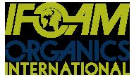 IFOAM-Organics International:国際有機農業連盟