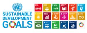 SDGs:持続可能な開発目標「持続可能な開発のための2030アジェンダ」