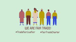 FIとWFTOが制定する国際フェアトレード憲章