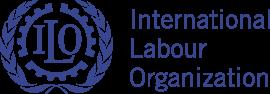 ILO:国際連合専門機関 国際労働機関