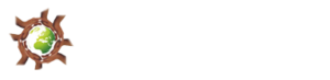 PEAS:People Environment and Sustainability Foundation