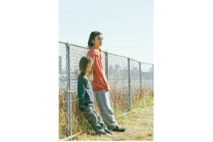 是枝裕和監督 最新作『万引き家族』公式サイト - GAGA