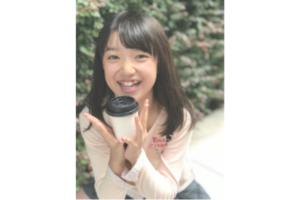 安藤美優 子役7