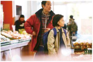 是枝裕和監督 最新作『万引き家族』公式サイト - GAGA3