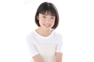 安藤美優 子役5