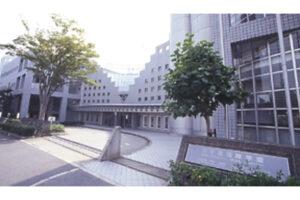 関西学院千里国際中等部 高等部