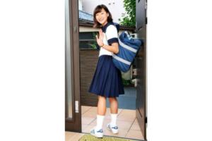 池江璃花子選手10