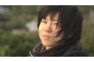 鈴木亜由子25