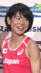 鈴木亜由子1