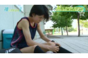 鈴木亜由子26