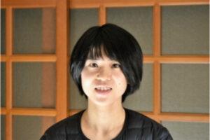 鈴木亜由子24