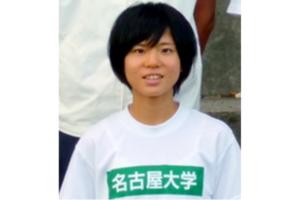 鈴木亜由子8