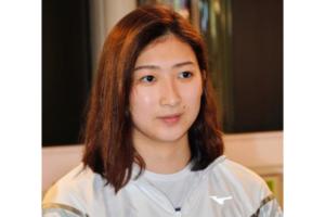 池江璃花子選手11