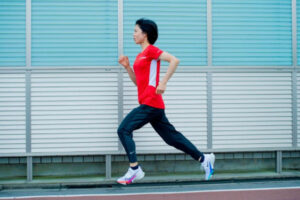 鈴木亜由子5