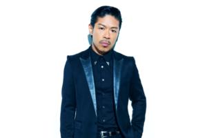 MATSU(松本利夫)