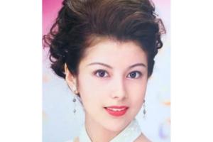 沢口靖子2