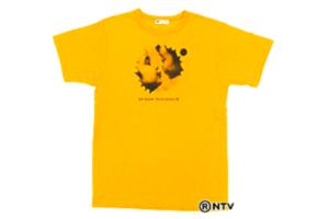チャリTシャツ[第19回]1996年