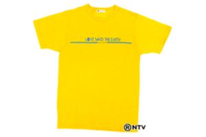 チャリTシャツ[第6回]1983年