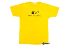 チャリTシャツ[第2回]1979年